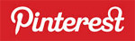 pinterest.com/pourpenser
